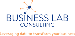 Business Lab Consulting Ltd
